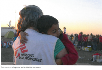 Medicos-sin-frontera-refugiados